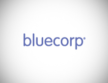 Bluecorp