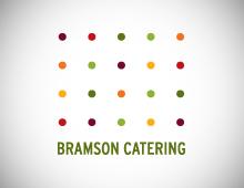 Bramson