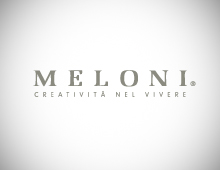 Meloni