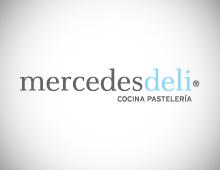 Mercedes Deli
