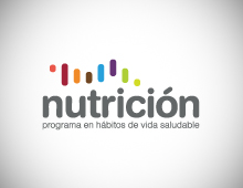 Nutricin