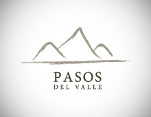 Pasos del Valle
