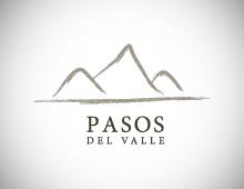 Pasos del Valle