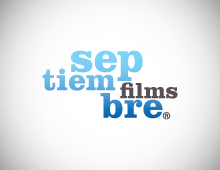 Septiembre Films