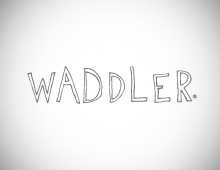 Waddler