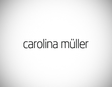 Carolina Muller