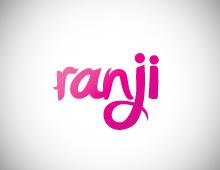 Ranji Ya Manji