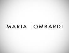 Maria Lombardi