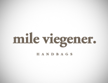Mile Viegener