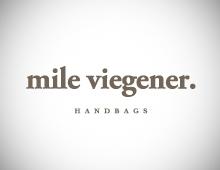 Mile Viegener