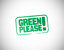 Greenplease