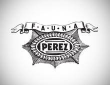 Fauna Perez