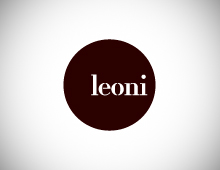 Leoni Home