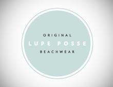 Lupe Posse