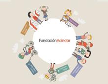 Fundacion Acindar