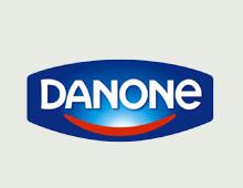 Fundacion Danone