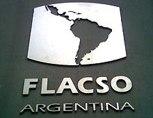 Flacso RRII