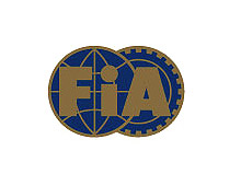 FIA IV
