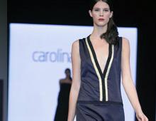 Carolina Muller FW2012