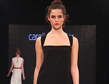 CAROLINA MULLER SS2103