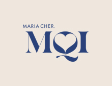 6TO ENCUENTRO MARIA CHER