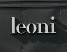 Leoni Home