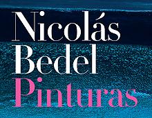 Nicolas Bedel