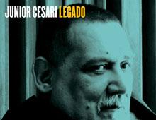Junior Cesari