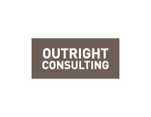 Outright Consulting