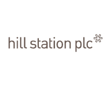 Hillstation plc
