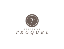Editorial Troquel