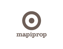 Mapiprop
