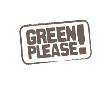 Green please